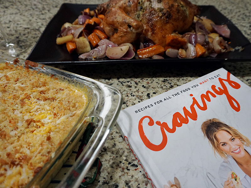 Chrissy-Teigen-Cravings-Review(2)