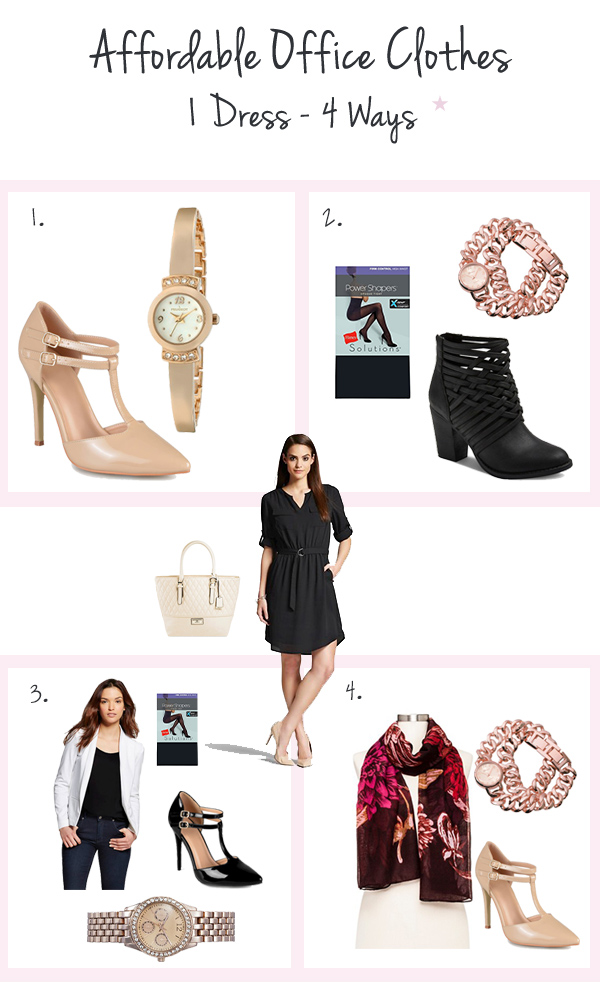 Affordable-Office-Clothes,-Target