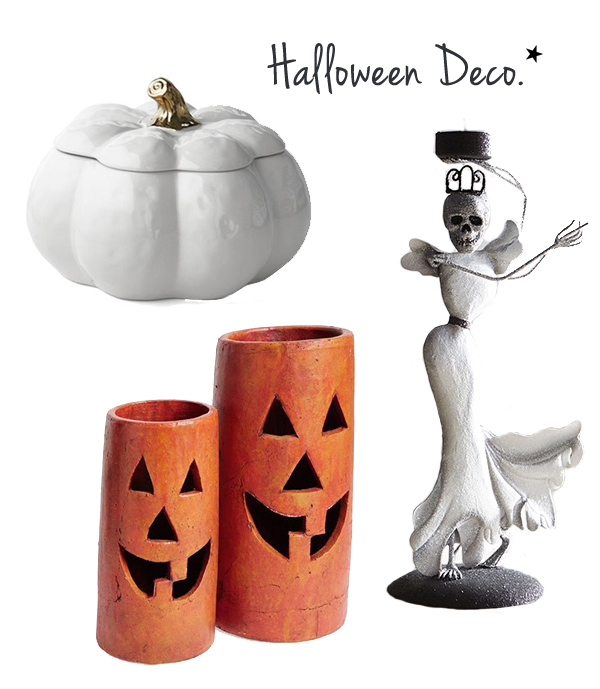 halloween-decorations-for-the-home