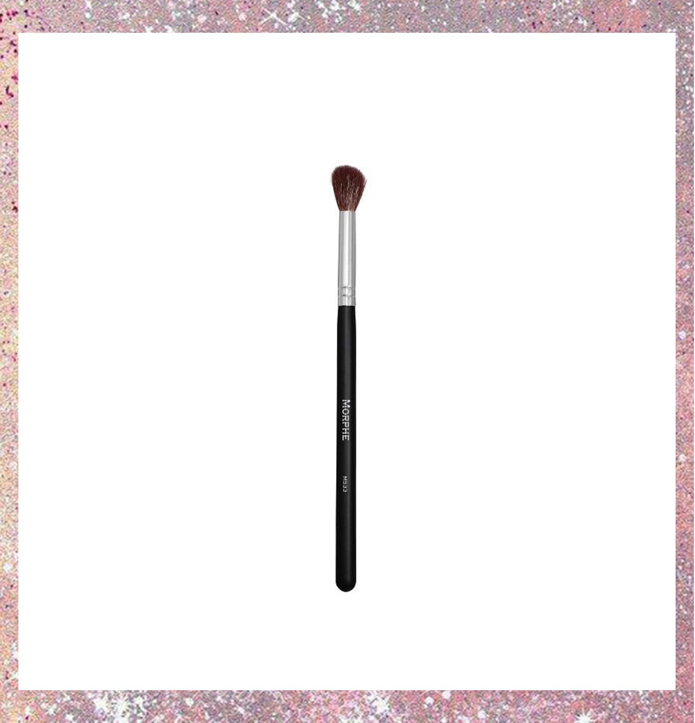 Favorite Makeup Brush