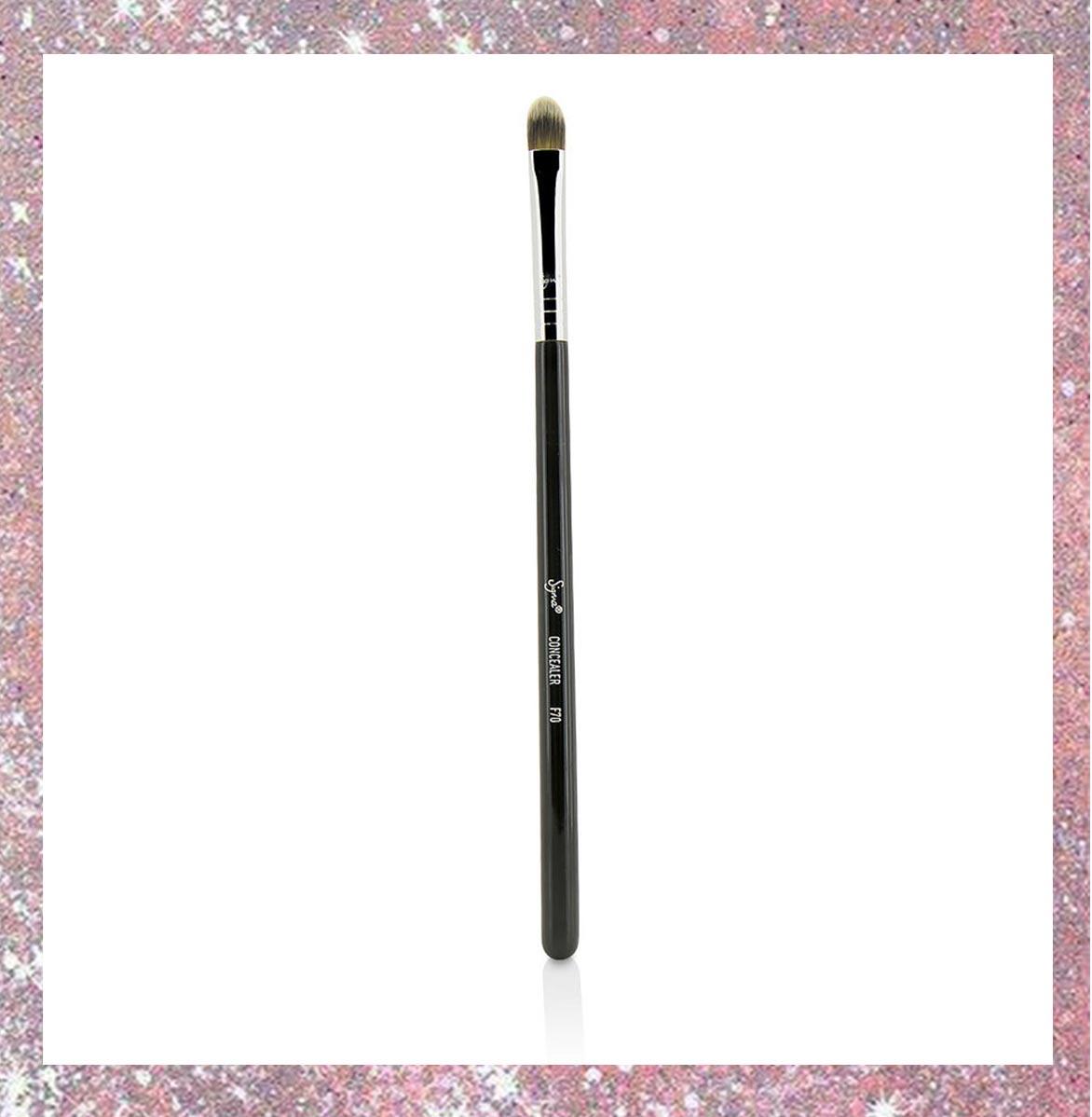 Favorite Brushes