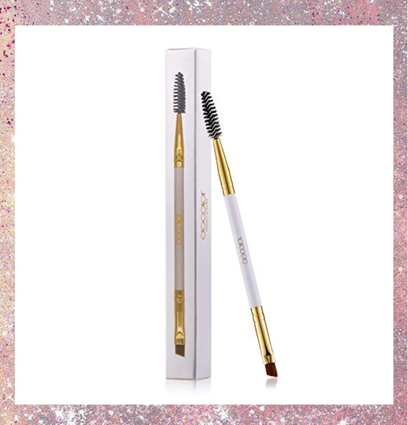 Favorite-Eyebrow-Brush