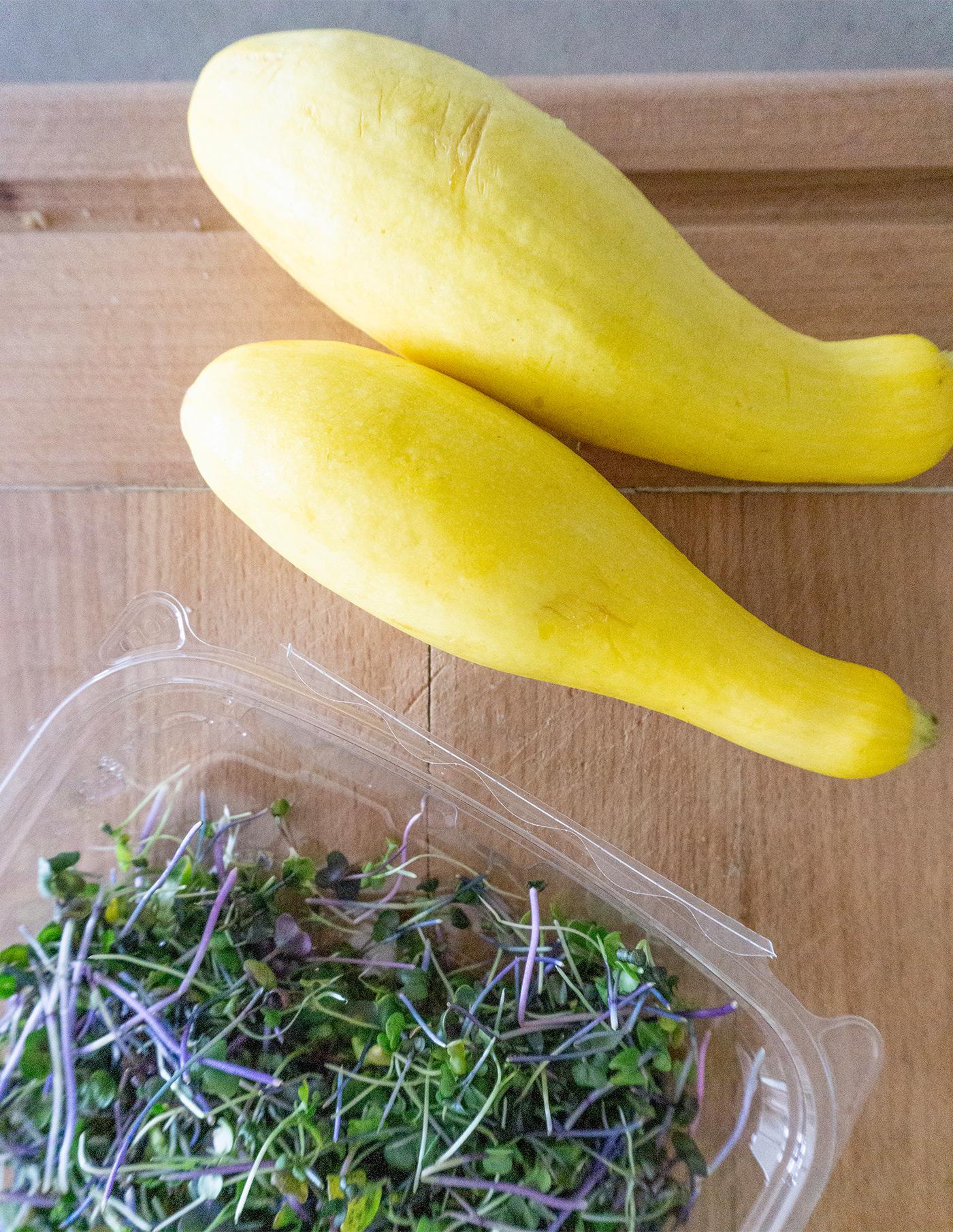 Need-To-Know-Veggies